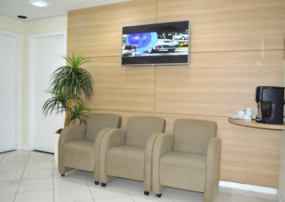 Orthoclub | Clínica de Ortodontia & Odontologia Estética e Restauradora