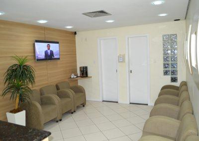 Orthoclub | Clínica Ortodontia & Odontologia Estética e Restauradora em Salvador na Bahia