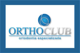 OrthoClub